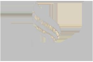 Guardia Muebles logo