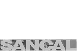 Sancal logo